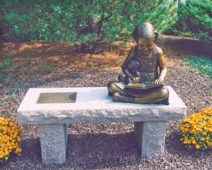 Amy-Toyen-September-11-Memorial3