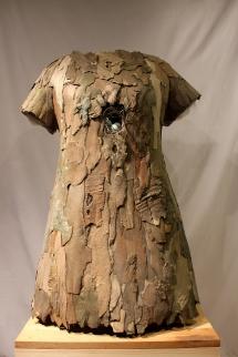 04-Sycamore-Dress