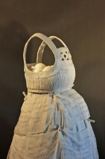 05-Maternal-Instinct-detail