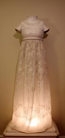 10-Radiant-Bride