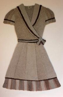 12-The-Un-Dress